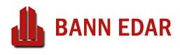 Bann Edar Sdn Bhd | Industrial Supply in North Malaysia